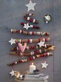 RTEmagicC_Weihnachtsdeko_TB.jpg.jpg