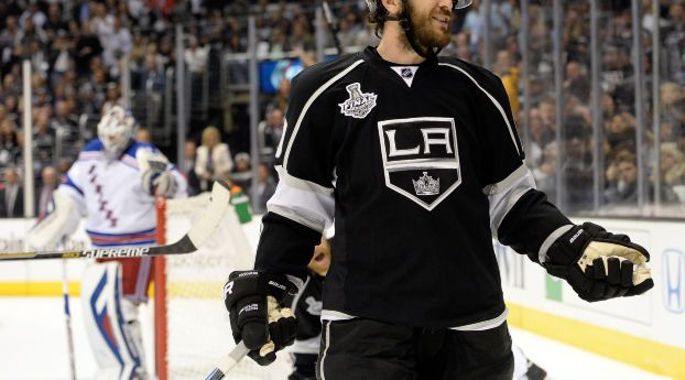 Jarret Stoll Hockey Las Vegas Jarret Stoll Sports Wallpapers Sports