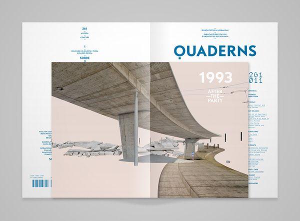 96 best revistas de arquitectura images on Pinterest Books, Design - new blueprint interior design magazine