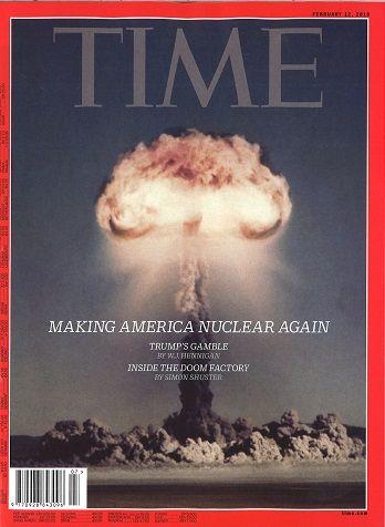 TIME  nº 7 (12 febreiro 2018)