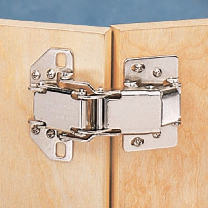 37 Best Images About Mechanical Parts Hinges Amp Joints On