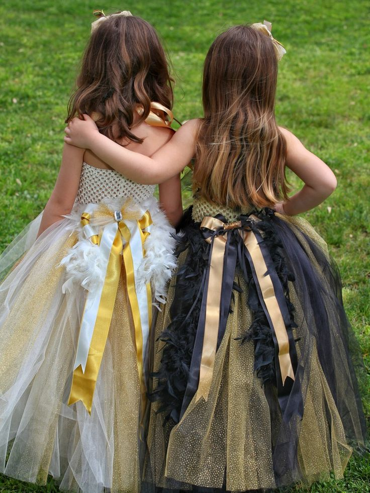 Siyah Tütü Elbise, Prenses Elbisesi, Doğumgünü Elbisesi, Kabarık Elbise #baby #babywear #babycouture #cute #couture #kids #kidsfashion #couturekids #designkids #picoftheday #kucukhanimingardrobu #couturedress #princessdress #tutudress #weddingdress #birthdaydress #goldtutudress #shinytutudress #blacktutudress
