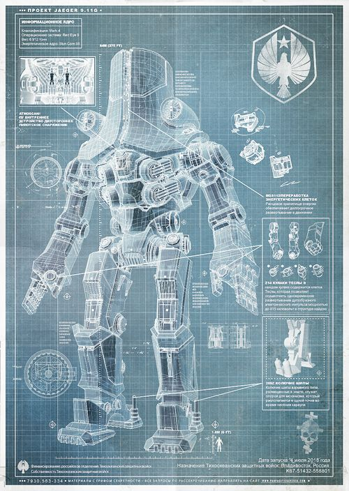 32 best cherno alpha rules images on pinterest movie posters cherno alpha blueprints malvernweather Gallery