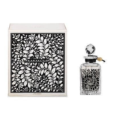 JAPAN PACKAGE DESIGN AWARDS 2005 Very nice black and white IMPDO