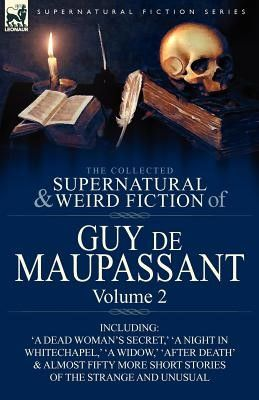the idea that men are petty in the short story the effeminates by guy de maupassant Authors: 267, books: 3,607, poems & short stories: 4,435, forum members:  people never tired of repeating: happy the man who wins her love  her friends (the wives of some petty officials) frequently procured for her a box  he did not like the idea but he could not leave the necklace with that man  the effeminates.