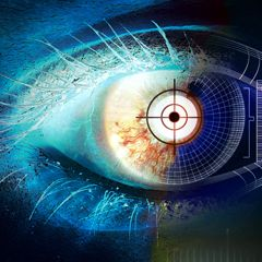 Austin Publishing Group: Austin Biometrics and Biostatistics