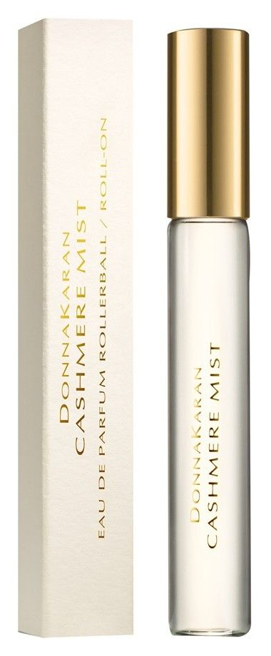 Take your favorite fragrance anywhere with a travel-size rollerball.