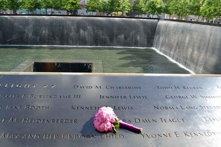 911 Memorial Museum for Families