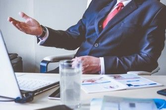 How to improve every level of corporate communication