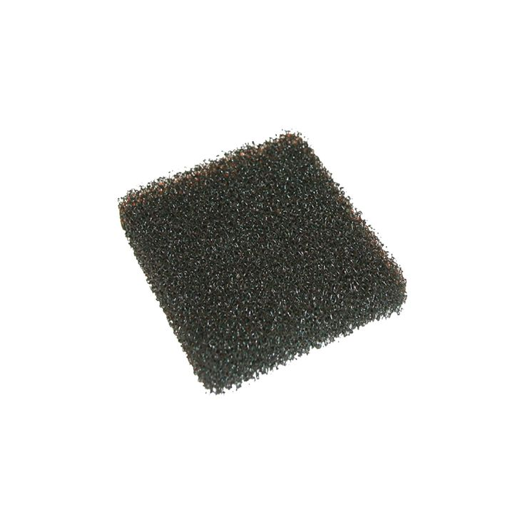 Blue Wave Replacement Filter Pad for Above Ground Pool Cover Pumps,