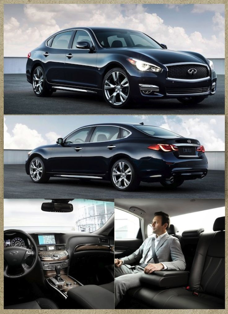 1000 images about infiniti photography on pinterest infiniti q50 infiniti g37 and q50. Black Bedroom Furniture Sets. Home Design Ideas