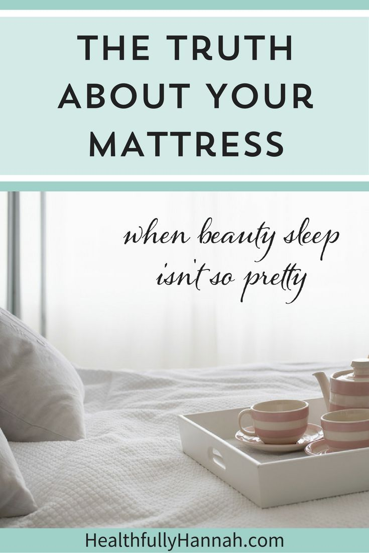 is your mattress toxic find out whatu0027s lurking inside your mattress how to