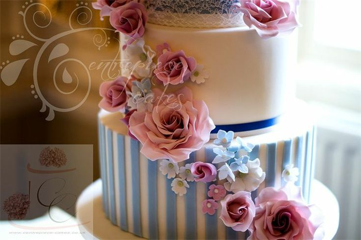 wedding cakes plymouth devon 33 best creative collective images on bridal 25291