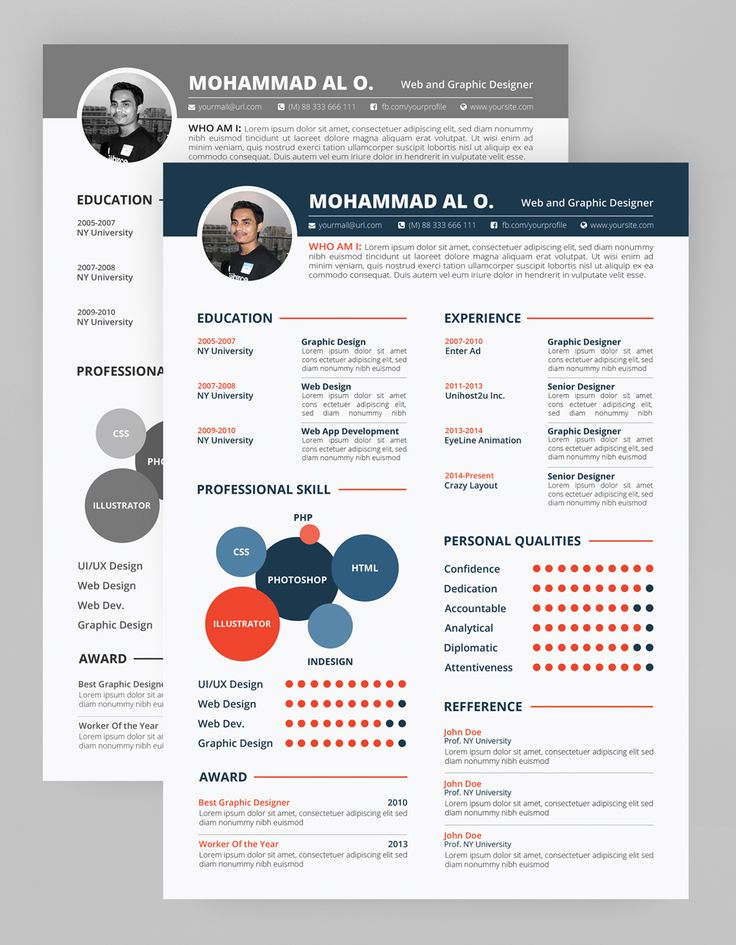 187 best Cover Letter \ Resume Design images on Pinterest Resume - print free resume