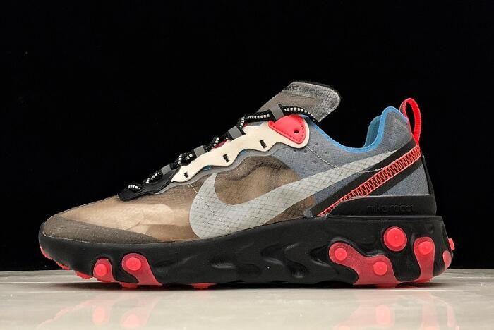 Pin on Nike React Element 87