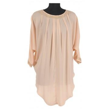 http://www.lafemme.ro/bluza-eleganta-5w26ab-1, bluza eleganta