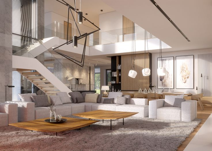 Modern interior design design interiors modern interiors house interiors interior ideas design homes surface villa space kitchen