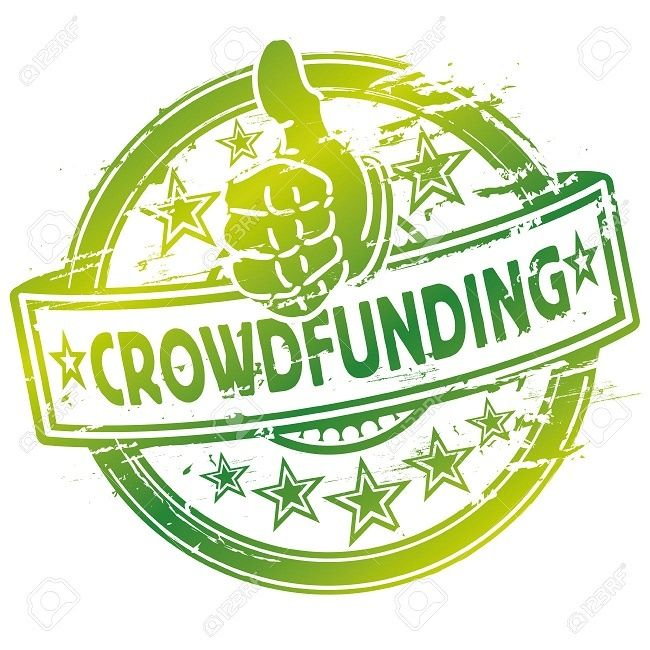 create an effective crowdfunding campaign for you by dmyerson
