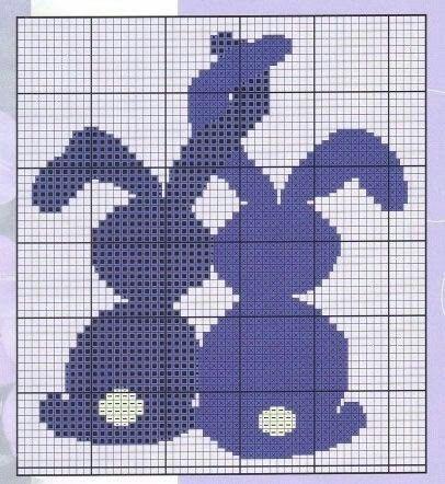 ae60d309b53e7387d013b67a9c922fb3.jpg 406×442 pixels