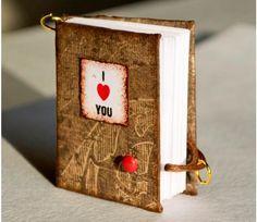Sevgiliye Küçük Romantik Ev Sürprizleri