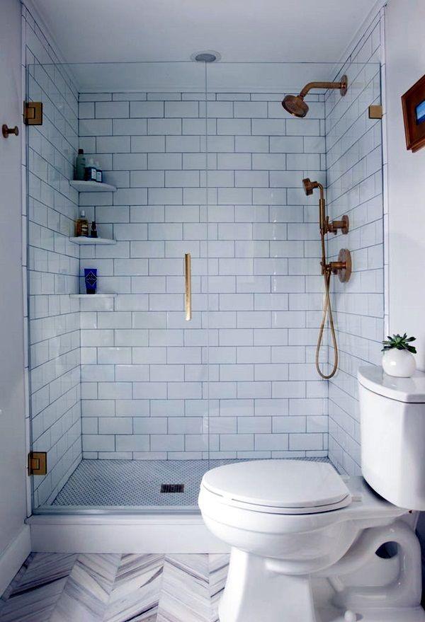 Men-Cave-Bathroom-Ideas-54.jpg (600×879)