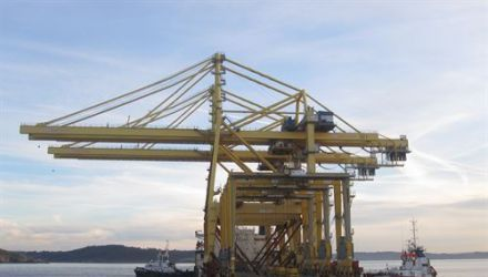 El Congreso de turismo industrial de Ferrol reunirá a 56 expertos de toda Europa - Diario Las Palmas