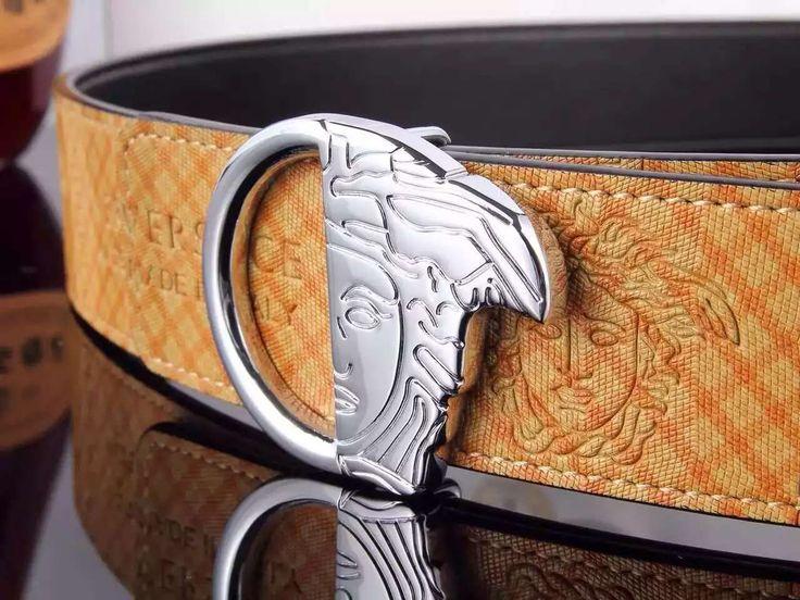 #versaceBelt #versace #bridal #handbags ID : 21125(FORSALE:a@yybags.com) , versace where to buy briefcase, versace bags for women, cheap real versace, versace girl bookbags, versace lightweight backpack, versace yellow handbags, versace discount bags, versace gold handbags, versace leather backpack, versace cheap handbags online shopping