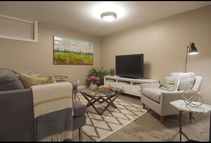 Living Room Wall Art Photos Hgtv Canada Income Property Living Room Inspiration
