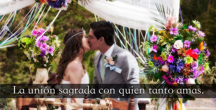 www.juanochoafotografia.com bodas matrimonios wedding novia novios fotos fotografo fotografia bogota colombia