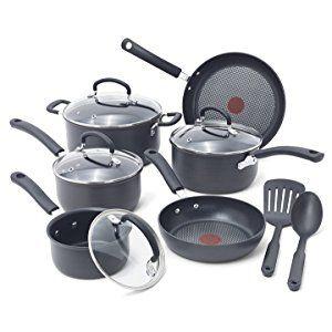 Best Nonstick Cookware Reviews