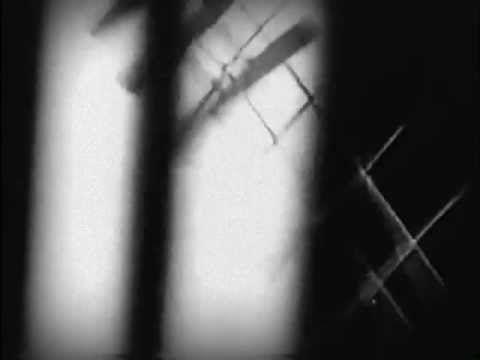 ManRay-Le Retour a La Raison(Elafini_audiomix) - YouTube
