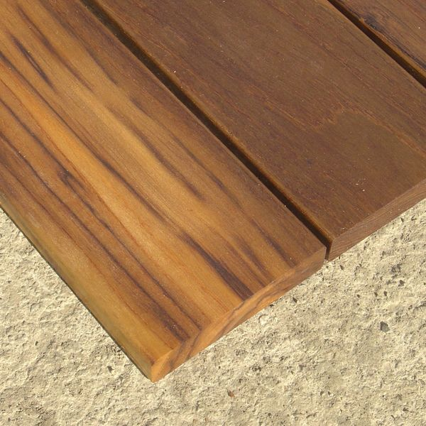 14 best images about wood finishes on pinterest modern for Reclaimed wood decking
