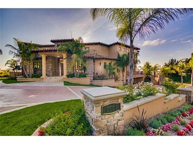 Image result for san diego homes