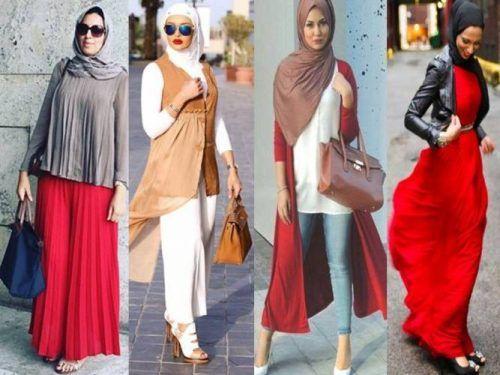 79476 Best Hijab Images On Pinterest