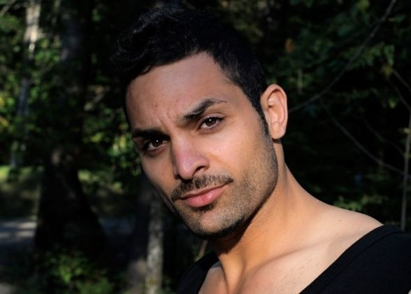 michael mando interview