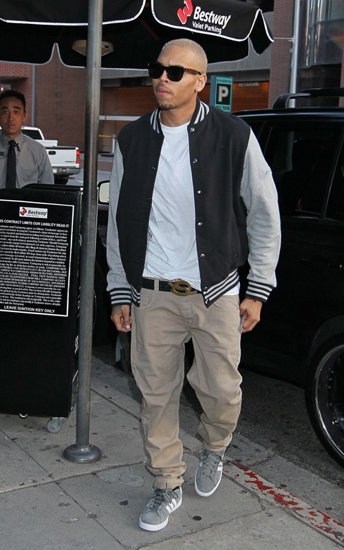 103 Best images about Celebrities wearing Baseball Jackets on ...