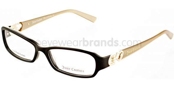 Juicy Couture Eyeglass Frames 2013 : 1000+ images about Eyeglasses on Pinterest Coaches, Ted ...