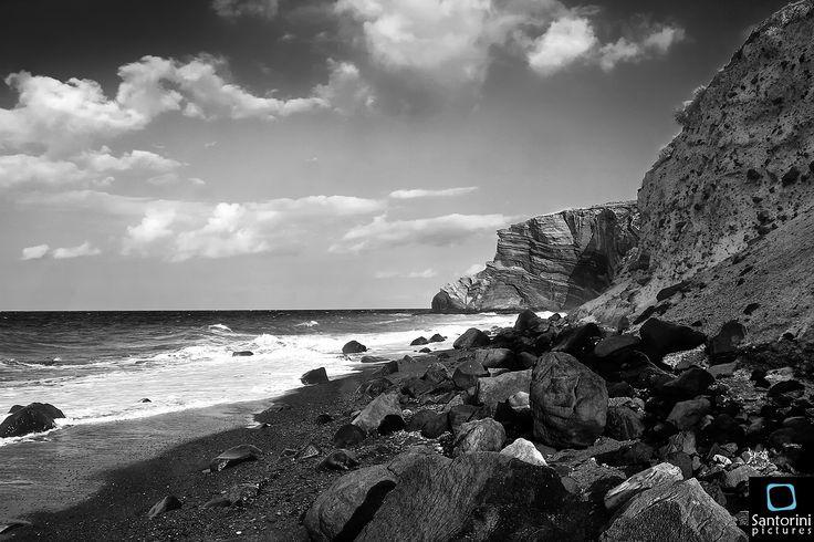 Kouloumpos Beach