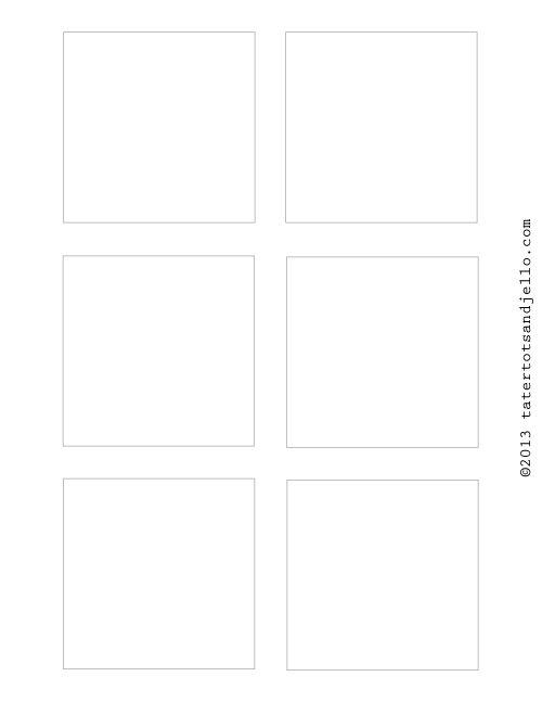 115 best School Printables images on Pinterest Classroom ideas - printable loose leaf