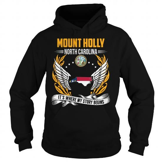 Mount Holly, North Carolina - Its Where My Story Begins #city #tshirts #Mount Holly #gift #ideas #Popular #Everything #Videos #Shop #Animals #pets #Architecture #Art #Cars #motorcycles #Celebrities #DIY #crafts #Design #Education #Entertainment #Food #drink #Gardening #Geek #Hair #beauty #Health #fitness #History #Holidays #events #Home decor #Humor #Illustrations #posters #Kids #parenting #Men #Outdoors #Photography #Products #Quotes #Science #nature #Sports #Tattoos #Technology #Travel…