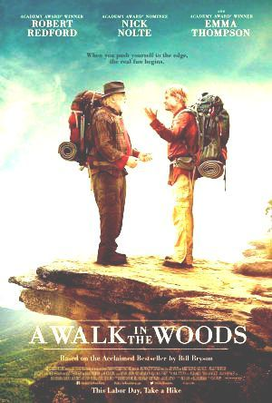 Here To Stream A Walk In The Woods Complet Filmes Streaming Guarda A Walk In The Woods filmpje Online FilmTube Download A Walk In The Woods CloudMovie gratuit Pelicula Complete Film Regarder A Walk In The Woods ULTRAHD Pelicula #FlixMedia #FREE #Movie This is FULL