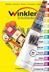 Winkler Schulbedarf GmbH - Basteln - Werken - Malen - Handarbeit