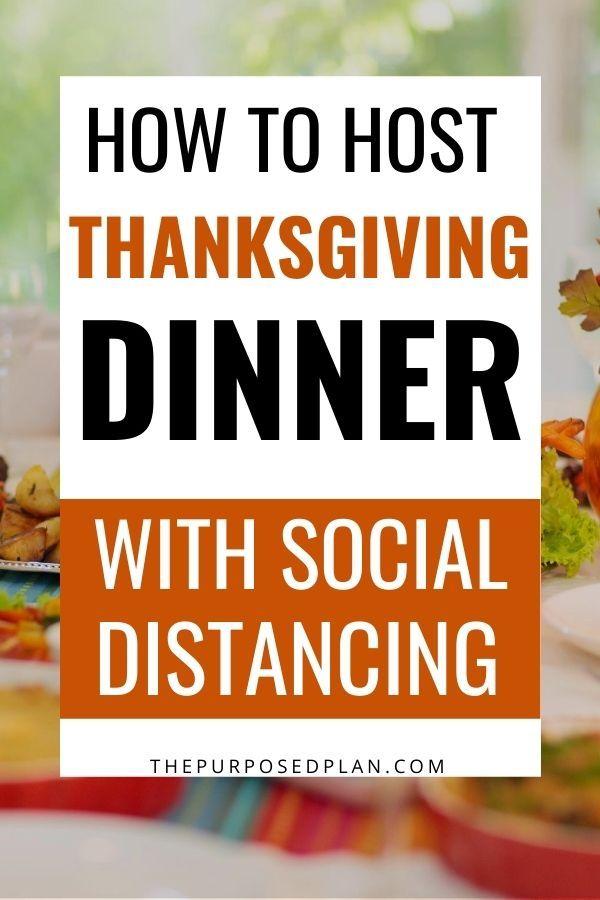 Pin On Hosting Thanksgiving