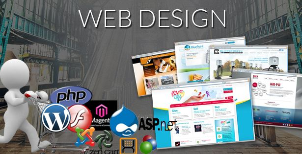 http://www.webaio.com.au/web-design-adelaide/  believe it or not, as a website design and development company, Webaiohas no problem with it. Some businesses could be just starting out or restructuring their existing website, yet finances can betight.