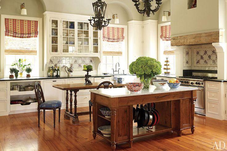 dam images decor elizabeth locke elizabeth locke virginia farm 06 kitchen