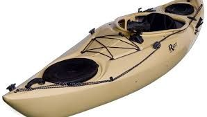 How to go about choosing the best kayak brand. To get more information visit http://kayakselect.com/.
