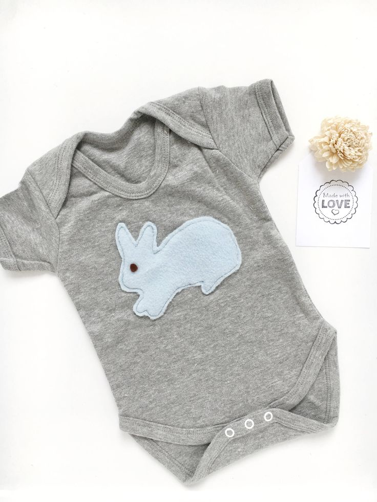 62 best baby gift ideas images on pinterest animal heads aw17 and baby easter outfits easter baby grows baby grows babys first easter newborn baby girl clothes newborn baby boy clothes negle Choice Image