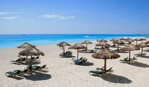 The Royal Islander Cancun Resort, Cancun, Mexico | Resort Cancun