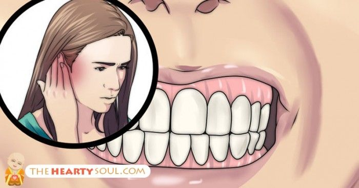 13 Signs You Have a TOXIC Tooth Infection and How to Treat it Without Going to the Dentist
