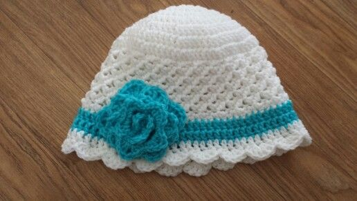 Free Knitting Pattern For Hat Scarf Combo : 1000+ images about Hats, Headbands, Hat-Scarf combo on Pinterest Baby hats,...